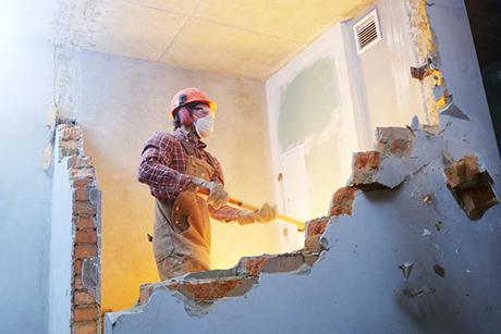 solution-based-hazmat-construction-demolition